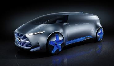 Mercedes-Vision-Tokyo13