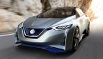 Nissan-IDS-Concept1