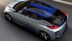 Nissan-IDS-Concept10