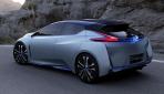 Nissan-IDS-Concept11