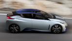 Nissan-IDS-Concept12