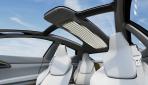 Nissan-IDS-Concept13