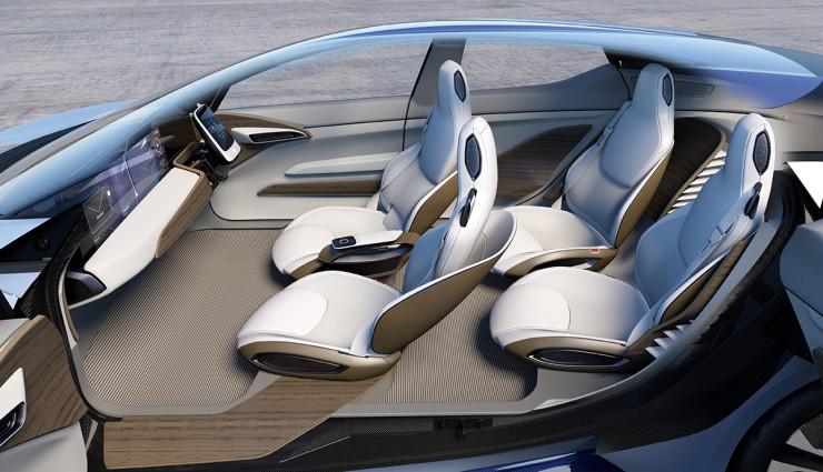 Nissan-IDS-Concept14