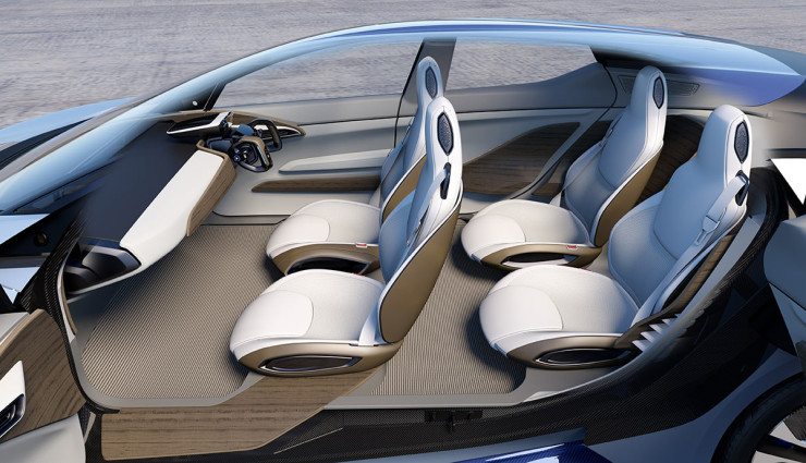 Nissan-IDS-Concept15