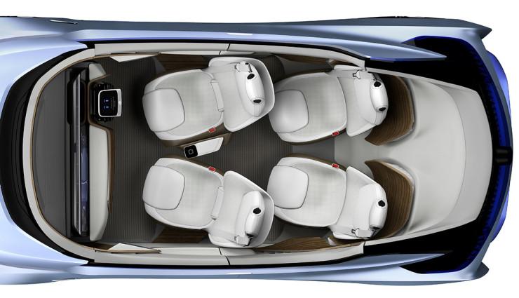 Nissan-IDS-Concept18