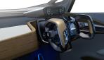 Nissan-IDS-Concept2