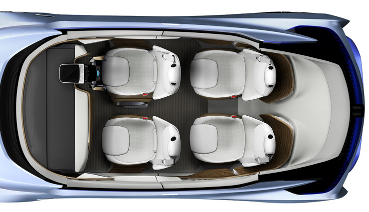 Nissan-IDS-Concept3
