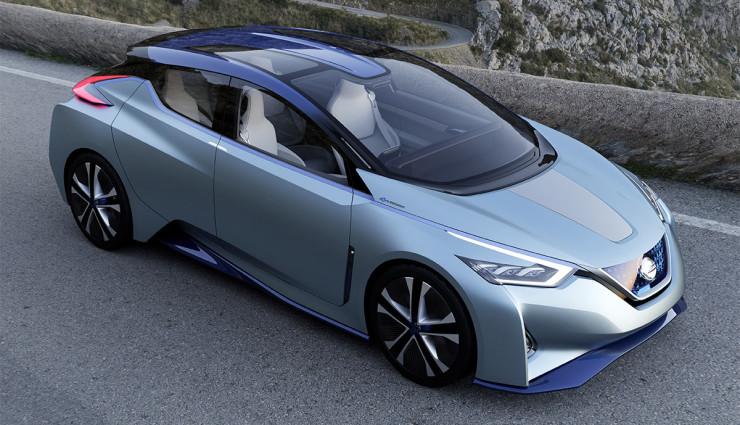 Nissan-IDS-Concept5