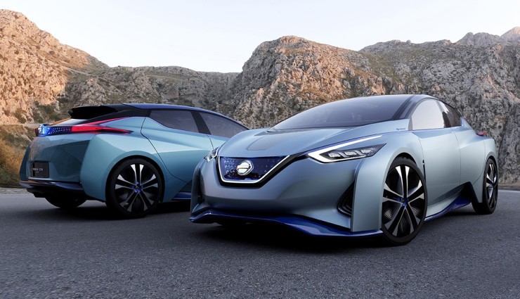 Nissan-IDS-Concept6