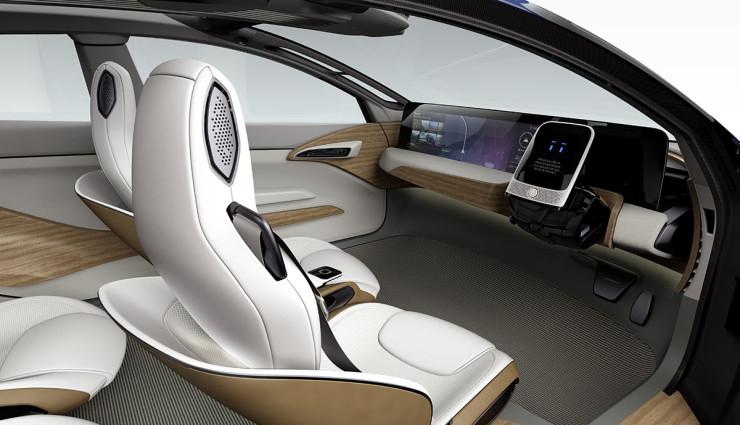 Nissan-IDS-Concept7