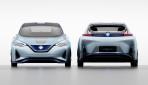 Nissan-IDS-Concept8