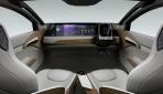 Nissan-IDS-Concept9