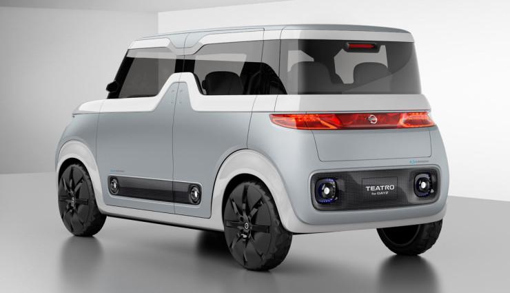 Nissan-Teatro-Elektroauto1