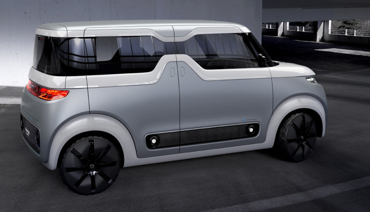 Nissan-Teatro-Elektroauto12