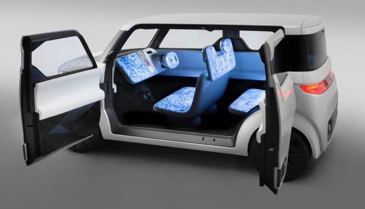 Nissan-Teatro-Elektroauto14