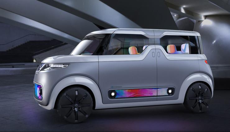 Nissan-Teatro-Elektroauto15