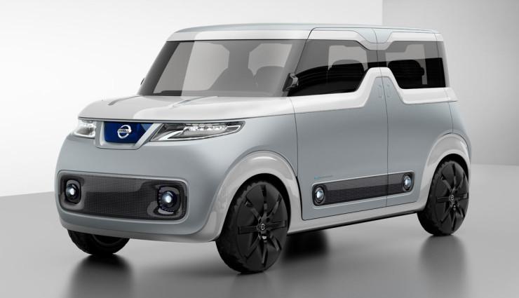 Nissan-Teatro-Elektroauto16