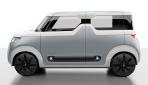 Nissan-Teatro-Elektroauto3