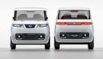 Nissan-Teatro-Elektroauto4