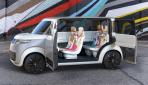Nissan-Teatro-Elektroauto5