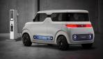 Nissan-Teatro-Elektroauto6