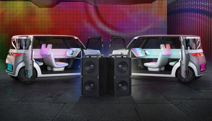 Nissan-Teatro-Elektroauto7