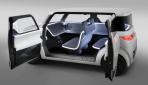 Nissan-Teatro-Elektroauto8