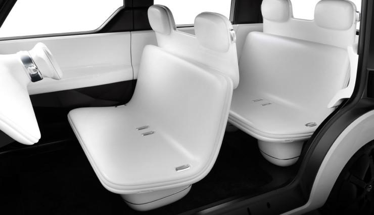 Nissan-Teatro-Elektroauto9
