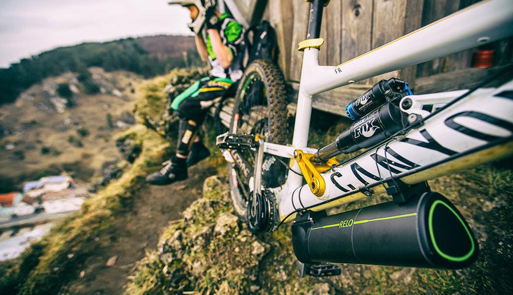 Relo-E-Bike-Antrieb-Nachruesten-Aufstecken