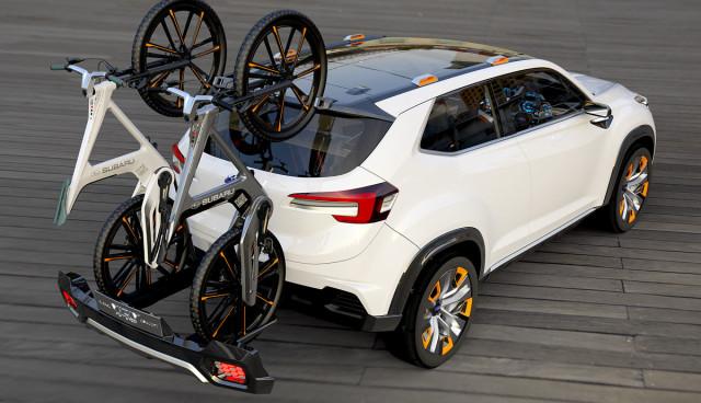 VIZIV-Future-Concept-Hybridauto4