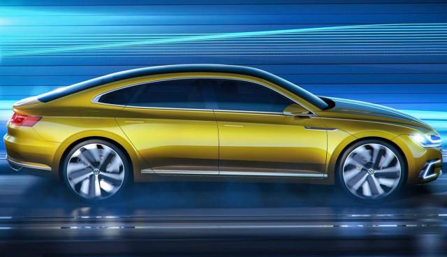 VW-Elektroauto-Phaeton