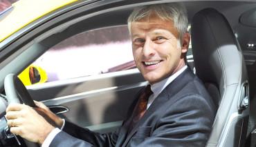 VW-Skandal-Strategie