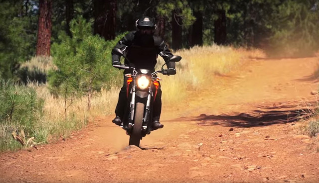 Zero-Motorcycles-DS-2016-Elektromotorrad