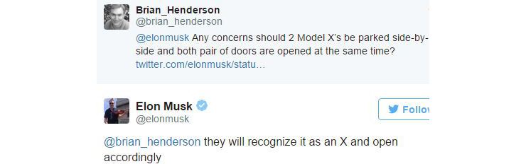 musk-tweet-modelx-falcon-wing-doors-dance