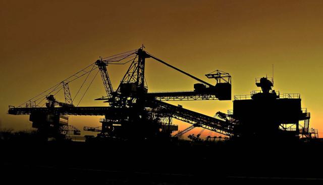 Allianz-Kohle-Erneuerbare-Energien