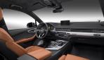 Audi Q7 e-tron Leistungsdaten3