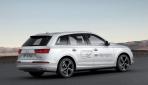 Audi Q7 e-tron Leistungsdaten6