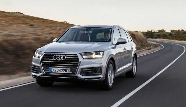 Audi-Q7-e-tron-Preis-kaufen6