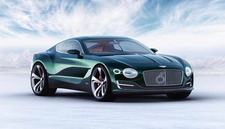 Bentley-EX-10-Speed-6-Elektroauto