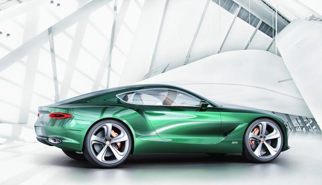 Bentley-EXP-10-Speed-6-Elektroauto-2