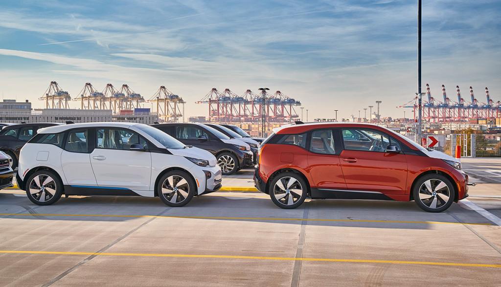 Elektroauto-BMW-i3-wird-zwei,-eine-Zwischenbilanz
