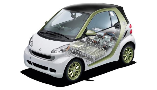Elektroauto-Batterie-Produktion-Detuschland