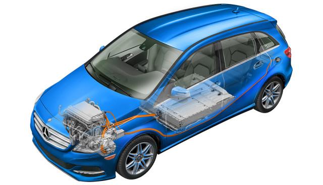 Elektroauto-Batterie-Zellfertigung-Deutschland