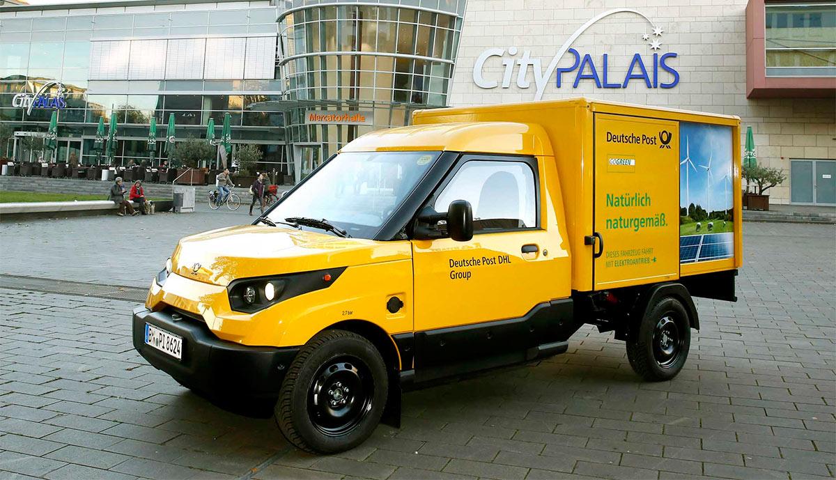 deutsche post versandkosten