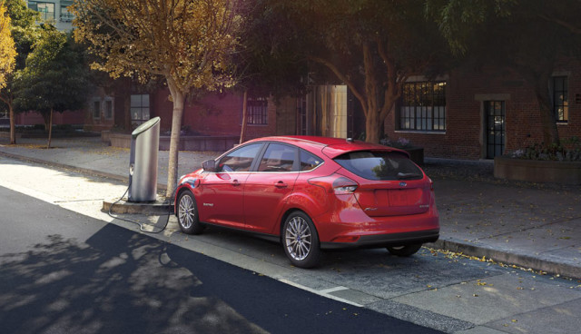 Elektroauto-Umweltbilanz-Produktion