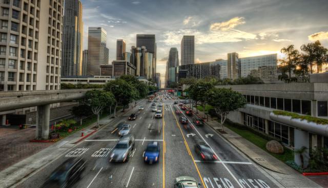 Emissionen-Elektromobilitaet-Transportwesen