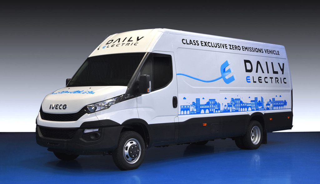 Iveco-Daily-Electric-Elektroauto-Transporter