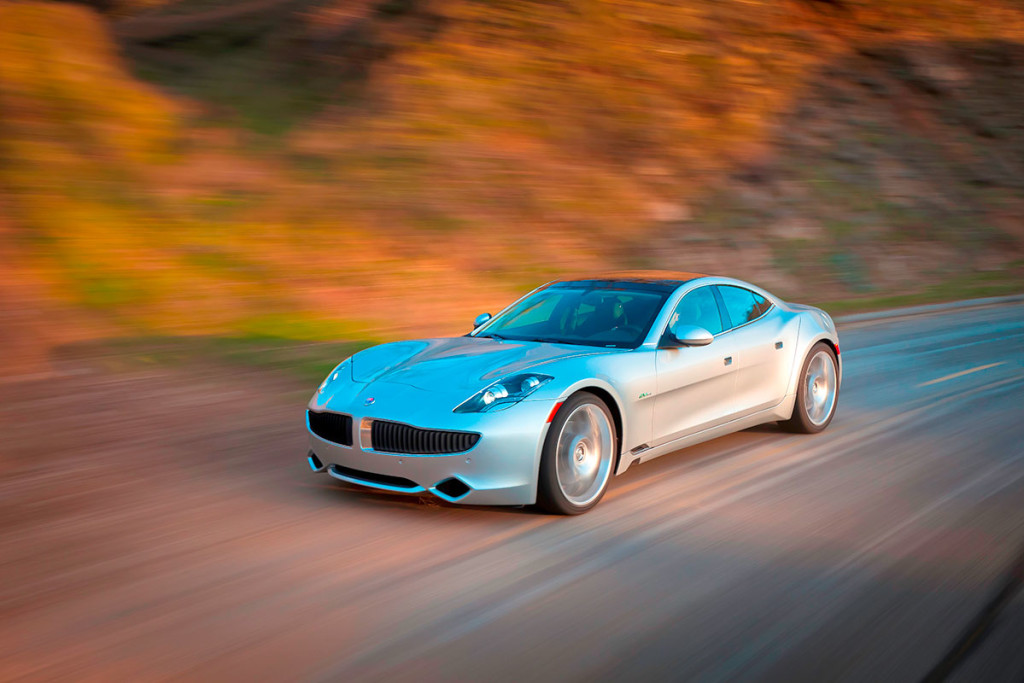 Karma-Automotive-BMW
