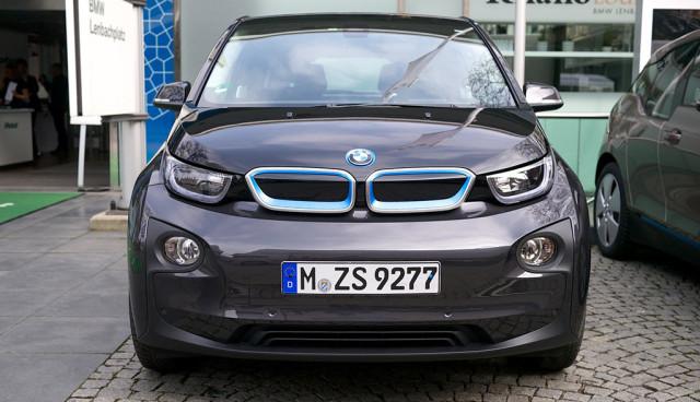 Kfz-Gewerbe-gegen-Kaufpraemie-fuer-Elektroautos