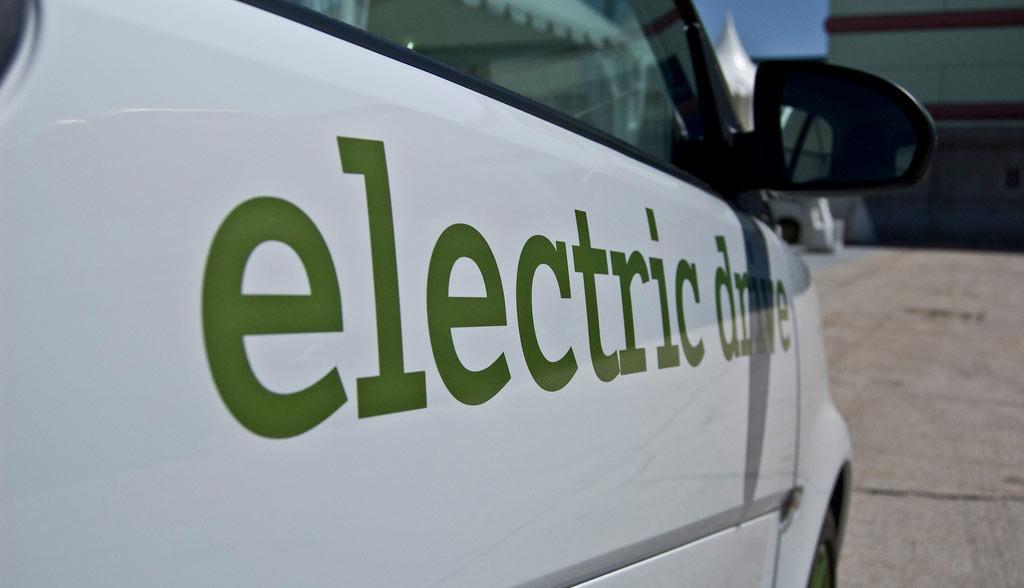 Kretschmann-Gruene-Elektroauto-Foerderung